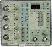 Tektronix 7A42