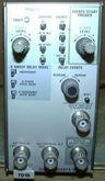 Tektronix 7D10