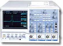 Iwatsu TS-81000