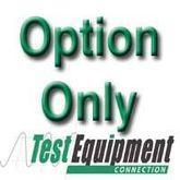 Scientific Test HVG-30