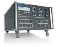 EM Test UCS 500N7