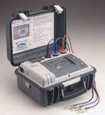 Megger MIT520-2  5 kV Insulatio