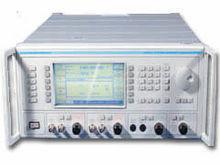 Used Aeroflex IFR 20