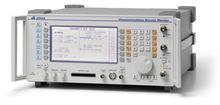 Aeroflex IFR 2945A-04