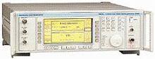 Aeroflex IFR 2041