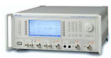 Marconi 2026Q-03-04