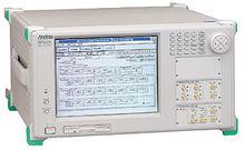 Anritsu MP1632A-01-03