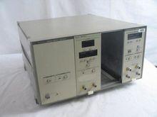Anritsu MH5107A