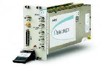 Aeroflex IFR 3030A