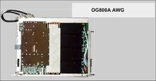 Apria Technology OG800A