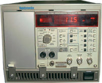 Tektronix DA4084 W/TM5003