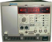 Used Tektronix DA408