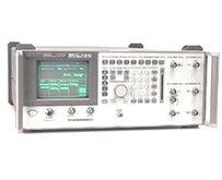 Keysight-Agilent 8922G-001-005