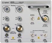 Keysight-Agilent 86108A