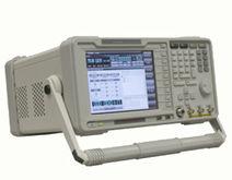 Sencore ATX2000