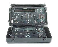 Used TTC 310-1-5-10
