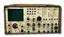 Used Motorola R2008D