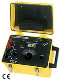 AEMC Instruments 5600