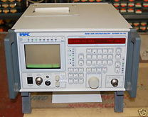 Used Farnell SSA1000
