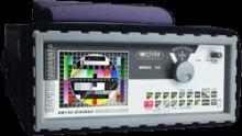 Rover DM14C