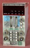 Tektronix DC503A