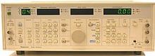 Panasonic VP-7723A