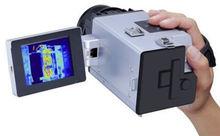 NEC Avio TVS-200