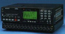 Sony PC204AX