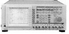 Panasonic VP-7725A