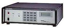 Noisecom UFX7110