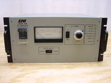 ENI OEM-6B
