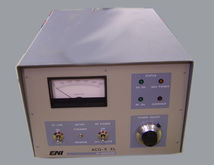 Used ENI OEM-50 in L
