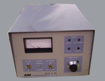 ENI OEM-50