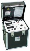 Refurbished High Voltage Inc PT