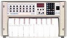 Astro med MT-9500C