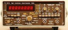 Philips PM6672