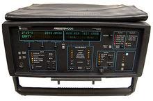 Refurbished TTC 4000-4002