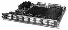 Refurbished Cisco WS-F6K-DFC