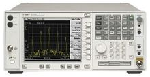 Keysight-Agilent E4445A-1DS-202