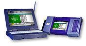 JDSU FST-2000 w/options