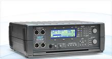 Audio Precision P1DD Portable O