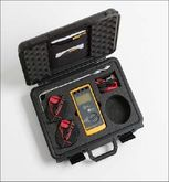 New Fluke 1621 KIT i
