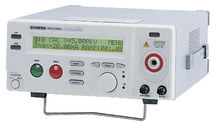 Instek GPT-705A