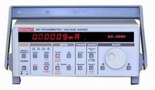 Used Keithley 487 in