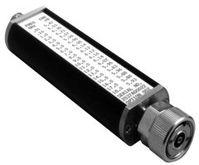Keysight-Agilent 346B-CFG004