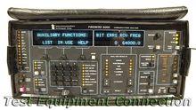 Used TTC 6000 in Lak