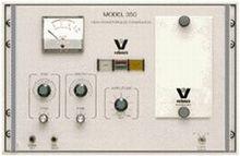 Used Velonex 350 in