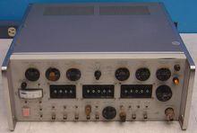 Aeroflex IFR ATC-1200