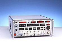 Aeroflex IFR ATC-1400A