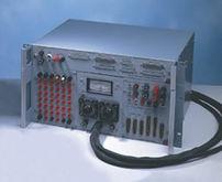 Avionics Specialist Inc ASI-200